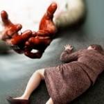 Во Львове в собственной квартире убили женщину
