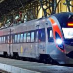Цены на железнодорожные билеты существенно повысят с 1 апреля