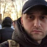Во Львове будут прощаться с бойцом АТО Андреем Шостацьким