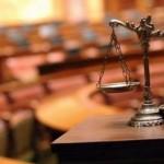 На львовского учителя подали в суд за то, что он указал на ошибки в учебнике