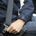 Штрафы повысят в десять раз: какие нововведения готовят и для водителей