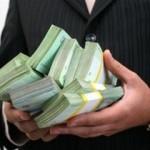 Во Львове будут судить предпринимателя, который украл бюджетные средства