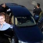 Суд назначил следующее заседание по делу относительно убийства львовянина Познякова