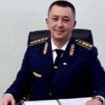 Львовская железная дорога получила нового руководителя