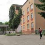 Родители учеников львовского лицея объявляют бойкот учебе