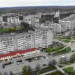 Работа Новояворовской ТЭЦ остановлена досрочно