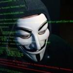 Хакер из Стрыя похищал информацию и шпионил за людьми через веб-камеру в 20-х странах