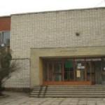 Во Львове бывшую поликлинику превратят в школу