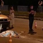Во Львове суд освободил от наказания водителя, сбившего трех человек