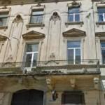 Суд назначил условный срок 26-летней владелицы борделя в центре Львова