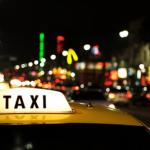 Львовские студенты создали мобильное приложение для сравнения цен на такси