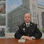 Проректора львовского университета оштрафовали на 19,1 тысяч за взяточничество