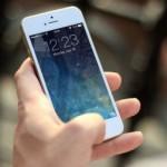 Жители Львовщины массово жалуются на исчезновение мобильной связи