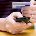 Все мобильные операторы изменят абонентскую плату