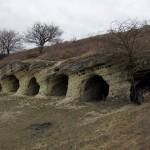 На Львовщине требуют сохранить «Николаевскую крепость»