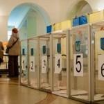 """В Украине реестр избирателей переполнили """"мертвые души"""": названа причина"""
