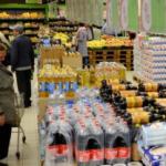 Половина продукции, которую покупают украинцы, произведенная в Украине