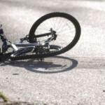На Львовщине под колесами автобуса погиб велосипедист