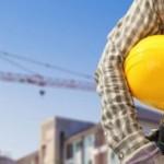 Вместо пяти домов «вколотили» девять. Строительство Тернопольской проведут служебное расследование
