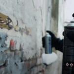 В Чистый четверг во Львове состоится акция «Стоп наркотик»
