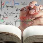 ЗНО по математике станет обязательным для школьников