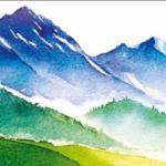 """€?Еврорегион Карпаты €? Украина"""": 600 тысяч евро на популяризацию природного наследия"""