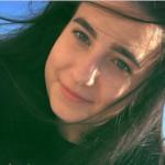 Мужчина душил и обливал кипятком: подробности зверского убийства молодой украинки в США