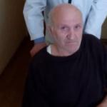 Родных мужчины, который находился во львовской больнице без памяти, нашли