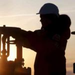 Россия запретила экспорт в Украину нефти и нефтепродуктов