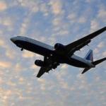 Львовский аэропорт проверяют на эффективность использования бюджетных средств