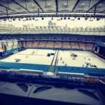 """Дебаты на """"Олимпийском"""": стали известны ведущие и формат"""