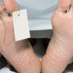 На детской площадке во Львове обнаружили тело 39-летнего иностранца