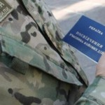 Во Львове мужчина сам себе сделал удостоверение УБД, чтобы бесплатно ездить в транспорте