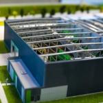 Строительство мусороперерабатывающего завода во Львове начнут уже в этом году