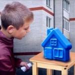 Детям-сиротам приобретут квартиры