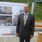 """Городской совет будет расследовать дело """"Збиранки"""""""