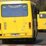 На Пасхальные праздники во Львове увеличат количество общественного транспорта