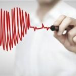 Лишь 1% жителей Львовщины поставил «отлично» качества медпомощи, €? исследование