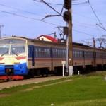 Львовская железная дорога жестче контролировать оплату проезда в пригородном сообщении