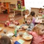 """Сколько """"приезжие"""" будут платить за обучение своих детей в львовских садиках?"""