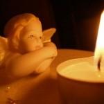 На Львовщине трагически погиб 5-летний мальчик