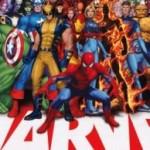 Битва за Marvel: львовские предприниматели судятся за бренд