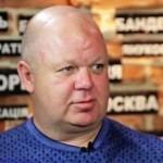 """Прокуратура заявила о попытке убийства львовского криминального авторитета Вовы """"Морды"""""""