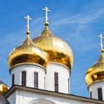 В церкви на Львовщине парень пытался наложить на себя руки во время Литургии