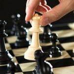 На Львовщине юный шахматист получил наказание за обман соперника