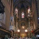 Во Львове впервые за 100 лет прозвучат органы в Латинском Кафедральном соборе