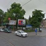 Во Львове презентовали четыре варианта реконструкции площади Франко