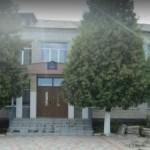 Директор сельской школы на Львовщине выиграл суд по обвинению в педофилии