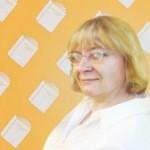 Львовскую переводчицу Маряну Прокопович отметили Орденом Звезды Италии
