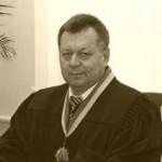 Дело судьи Самсина против львовской журналистки закрыли за отсутствием преступления